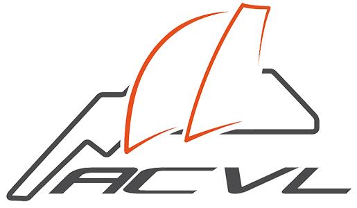 ACVL – – Association des clubs de voile lémaniques